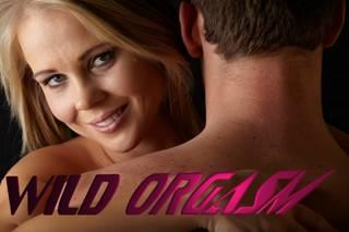 Orgasm promoting drugs