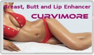 Curvimore
